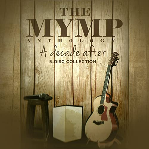 so perfect mymp free mp3