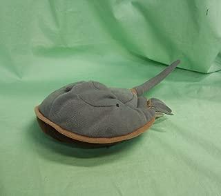 Horseshoe Crab Stuffed Toy