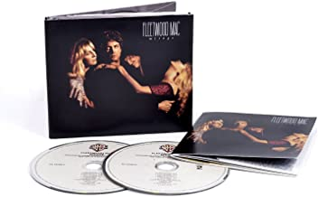 Mirage (2CD Expanded & Remastered 2016) - UK Edition