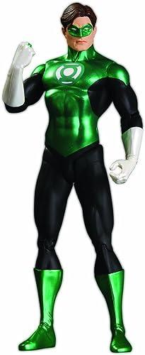 directo de fábrica Justice League  Classic Series Iconos 1 de de de la linterna verde figura de acción  para barato
