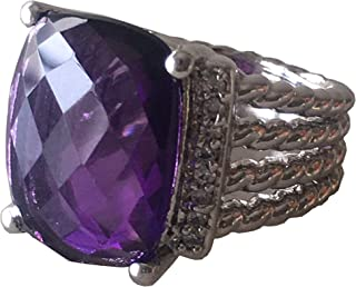 Best david yurman wheaton diamond ring Reviews