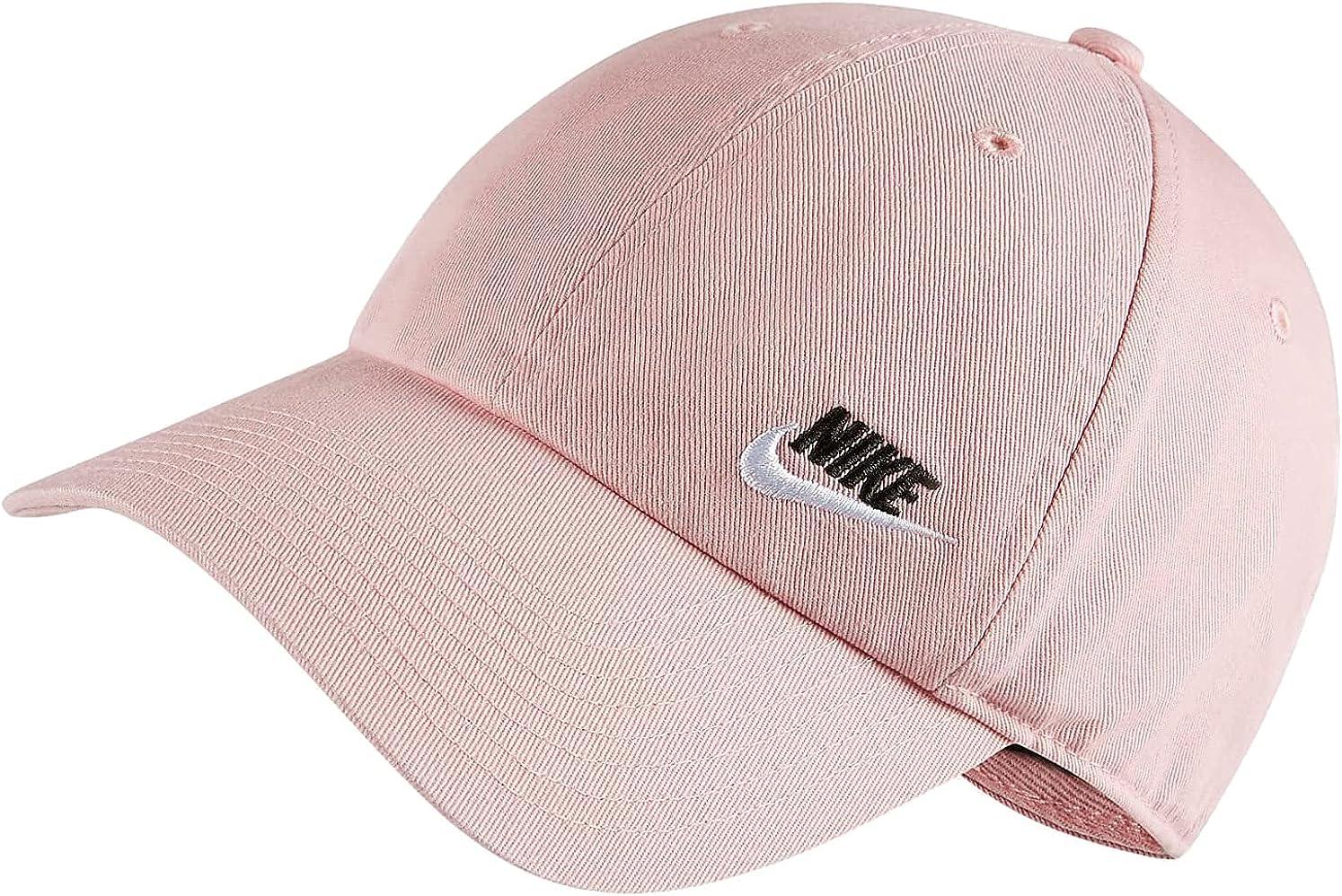 Nike W NSW H86 Futura Classic Cap AO8662-630 ONE