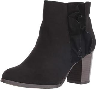 Fergalicious Women's Cashen Ankle Boot