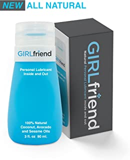 Best oil anal tube Reviews