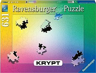 Ravensburger 16885 Adult Puzzle