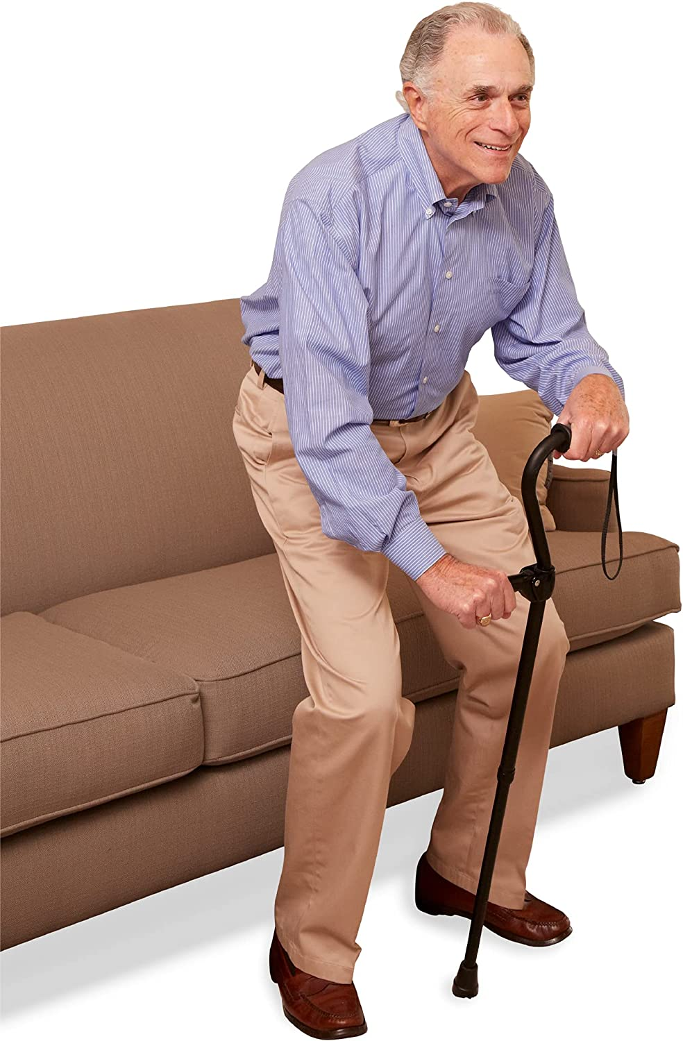 Best Quality Walking Cane For Tall Men