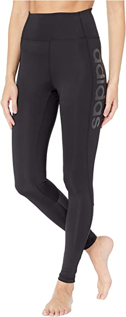 Designed-2-Move High-Rise Long Tights