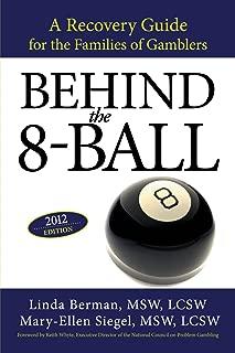 Best 8 ball cost Reviews