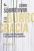 Amazon.es: Grupo Nomadas - Administración pública / Política: Libros