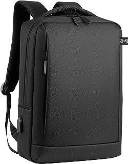 yubin PS5 draagtas, krasbestendige draagbare waterdichte opbergtassen voor PlayStation 5 Host Game Controller speelaccesso...