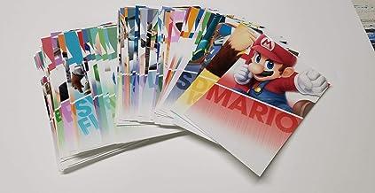 Super Smash Bros Ultimate Prints (81+)