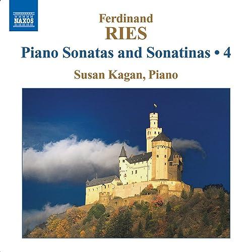 Piano Sonata in A-Flat Major, Op. 141: II. Adagio con moto