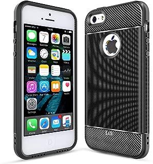 iphone 5s slim