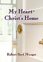 christ faith home