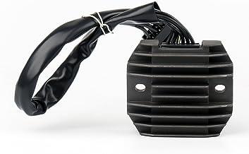 Suchergebnis Auf Für Kawasaki Ninja Zx6r Modell