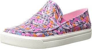 Crocs Unisex Kid's Shoe