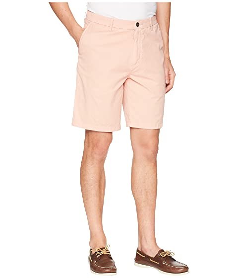 Secret Waterman Quiksilver Seas Quiksilver Shorts Waterman tvwwHq8