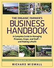 Best organic farm management handbook Reviews