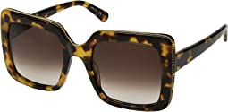 Stella McCartney - SC0093S
