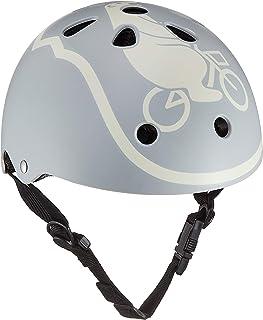 ブリヂストン(BRIDGESTONE)bikke キッズヘルメット CHBH4652