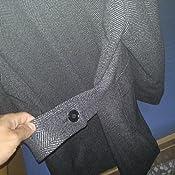 Immagine cliente