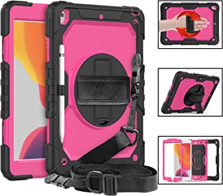 Best ipad zippered case Reviews