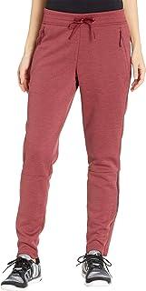adidas Womens ZNE Pants 3.0