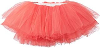 childrens ballet tutus for sale