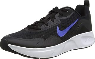 Nike Wearallday, Chaussure de Course Homme