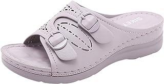 Dames sandalen, badschoenen, slippers, slippers, slippers, slippers, slippers, slippers, slippers, slippers, slippers, sli...