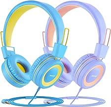 Mpow Auricular para niños (Paquete de 2)