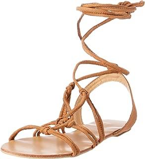 BILLINI Women's Mykonos Shoes