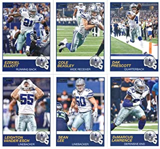 Amazon com: NFL - Sets / Trading Cards: Collectibles & Fine Art