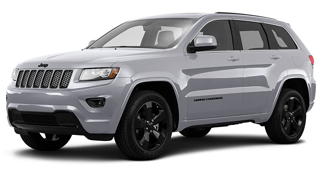 grand overland automall cherokee at detail used jeep penske