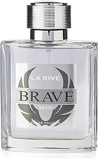 Brave Masculino La Rive Edt 100ml