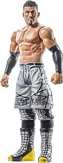 WWE Akira Tozawa Core Figure