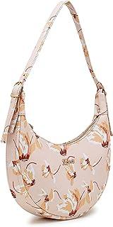 Exotic Sling Bag For Girl