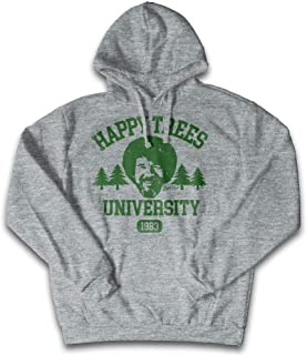 ross university apparel