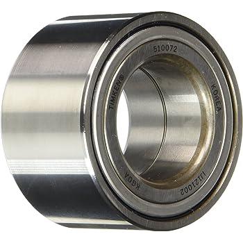 Timken RET186 Wheel Bearing Retaining Clip TIMRET186