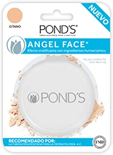 Best ponds angel face Reviews
