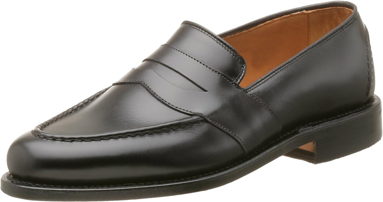 Herren 4809 Randolph 48 EU cc8c0dzrb62561 Neue Schuhe