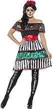 Amazon.es: disfraz coco