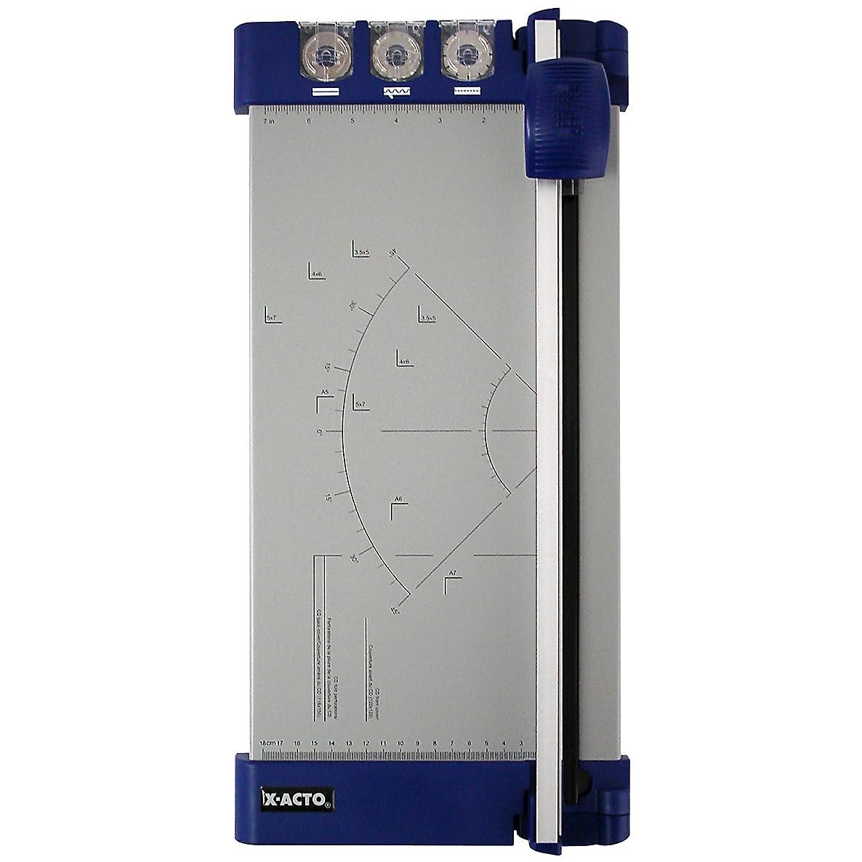 X-ACTO 26515 15
