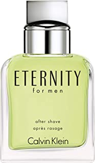 Calvin Klein 4028 - After Shave 100 ml