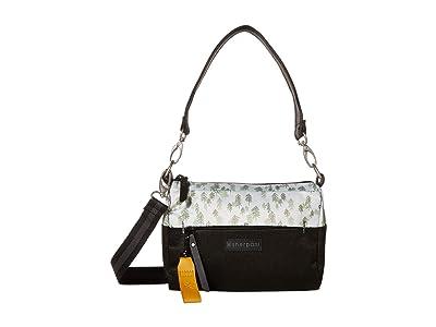 Sherpani Skye (Tree Hugger Print) Handbags