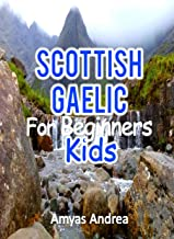 Best learn gaelic for kids Reviews