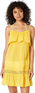 Best kate spade bathing suit cover up Reviews