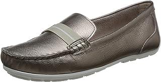Clarks 女 生活休闲鞋 26140603