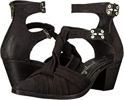 eb78a89d64f06 Ankle boots | 6pm