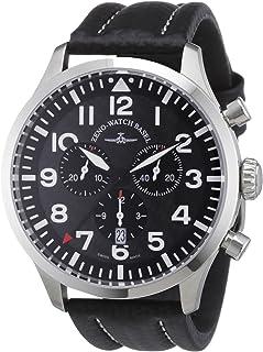 Zeno Watch Basel 6569-5030Q-s1 - Orologio uomo